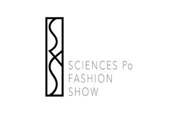 Visuel du projet SciencesPo Fashion Show