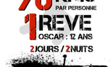 Project visual Objectif Paris-Metz