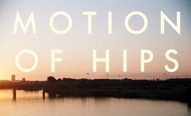 Project visual Motion of Hips en Live !