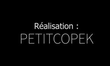 Visueel van project Soutien à Petitcopek