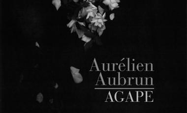 Project visual Agape / Recueil - Aidez au financement de son auto-publication !