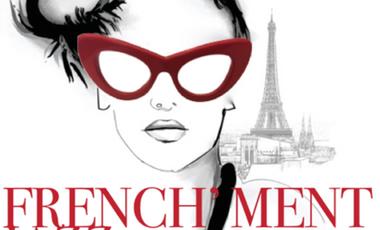 Visuel du projet FRENCH'MENT JAZZ