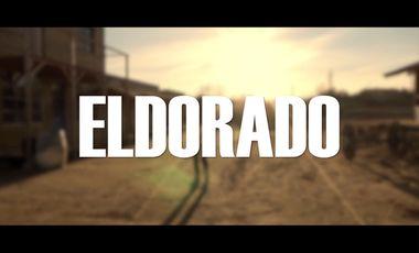 """Project visual ViCTORiA LuD : CLIP """"Eldorado"""" !"""