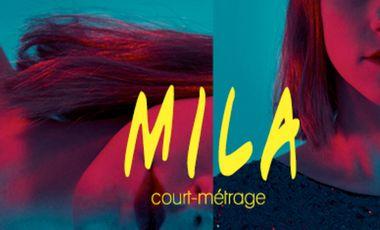 Project visual MILA