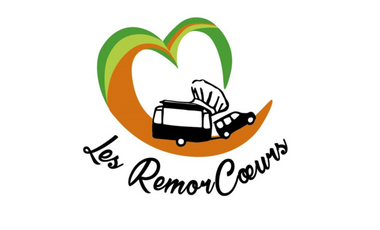 Visueel van project Les RemorCœurs