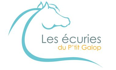 Visueel van project Les Ecuries du P'tit Galop