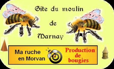 Visuel du projet Ma ruche en Morvan Acte2
