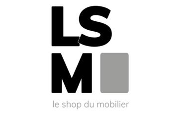 Project visual Le Shop du Mobilier