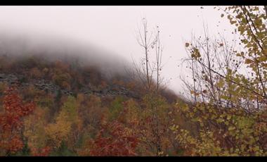 Visuel du projet L'Énigme du Mont Saint-Hilaire