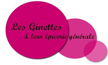 Project visual Les Ginettes & leur épicerie générale