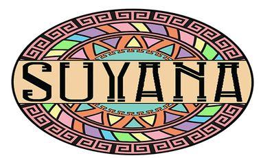 Project visual Suyana, projet humanitaire au Pérou