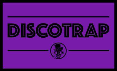 Visuel du projet DISCOTRAP - FOLSOM : le clip