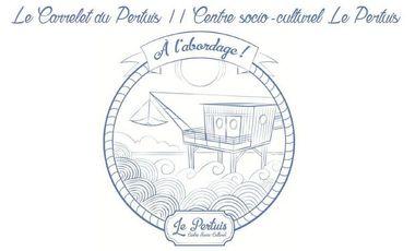 Visuel du projet Le Carrelet du Pertuis