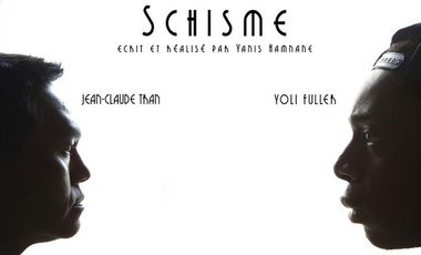 Project visual SCHISME