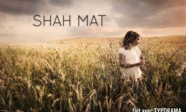 Visuel du projet SHAH MAT