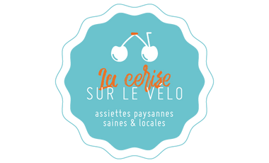Visuel du projet La cerise sur le vélo bientôt dans les rues de Marseille !