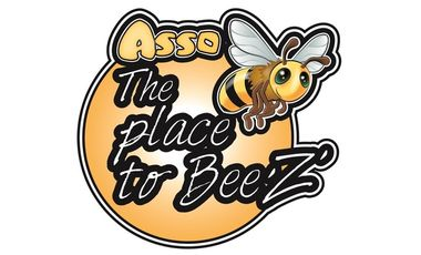 Visuel du projet The Bee'Z' Festival 2017