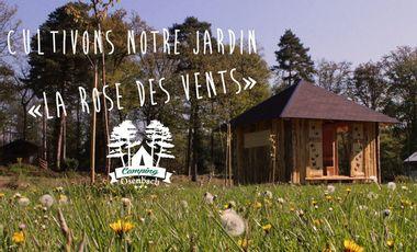 Project visual Cultivons notre Jardin