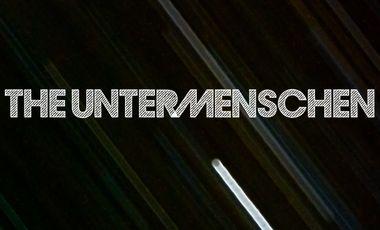 Visueel van project 1er Clip de The Untermenschen - The End is the Beginning