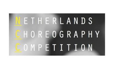 Project visual Netherlands Choreography Competition