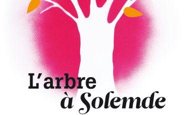 Visueel van project L' Arbre à Solemde