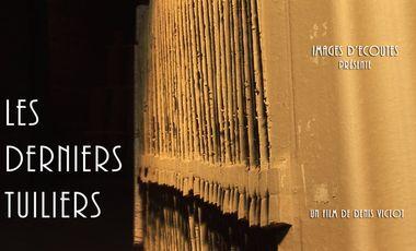 Visueel van project LES DERNIERS TUILIERS