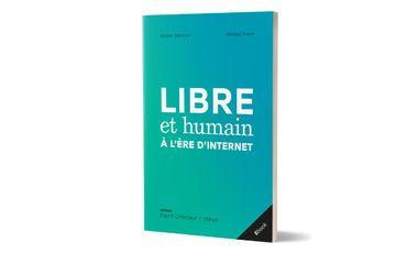 Project visual Internet éthique