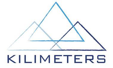 Visueel van project Soutenez les Kilimeters & La Passerelle sur le toit de l'Afrique