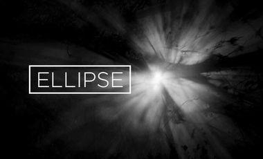 Visuel du projet ELLIPSE