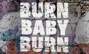 Visuel du projet BURN BABY BURN