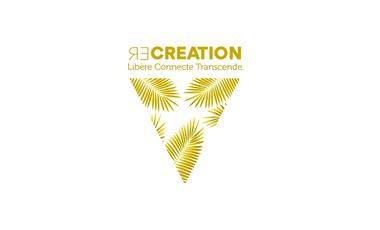 Visuel du projet Re-Création By LOBA