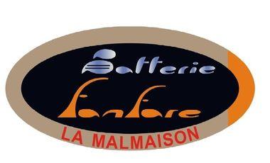 """Visuel du projet Enregistrement du nouvel album """"Au feel du temps"""" La Malmaison"""