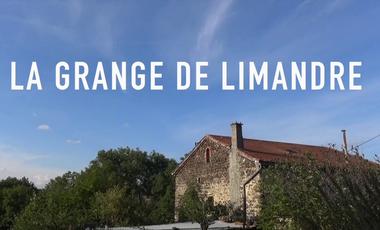 Visueel van project La Grange de Limandre