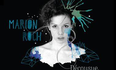 Project visual MARION ROCH, LE PREMIER CLIP