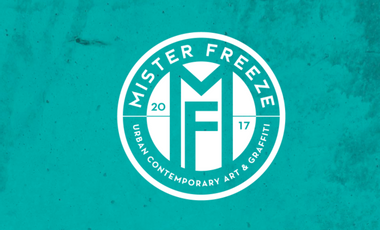 Project visual EXPOSITION MISTER FREEZE 2017