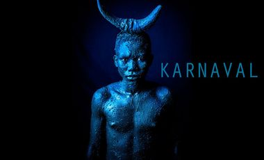 Visuel du projet KARNAVAL