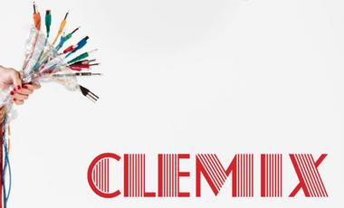 Visuel du projet Clemix