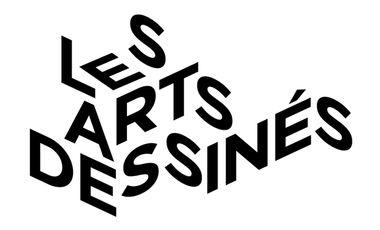 Project visual Les Arts dessinés : devenez abonné-fondateur