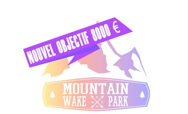 Visueel van project MOUNTAIN WAKE PARK - 05