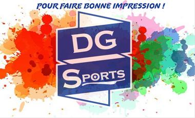 Visueel van project Pour faire bonne impression !
