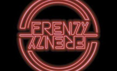 Visueel van project Aidez à produire le 1er EP 6 titres de FRENZY FRENZY