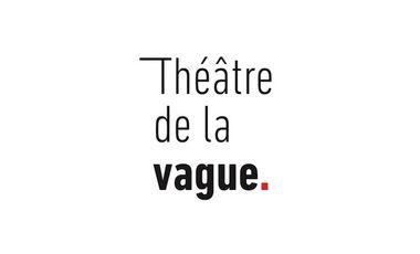 Visuel du projet La Dispute par le Théâtre de la Vague
