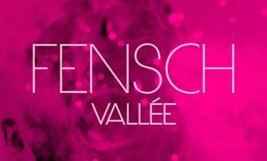 Project visual Fensch Vallée