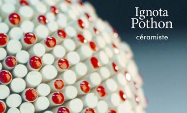 Visueel van project Création d'un atelier de céramique