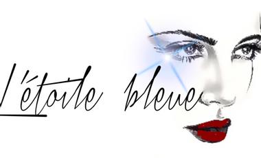 Visueel van project Cabaret L'étoile bleue