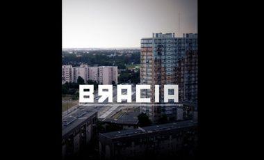 Visueel van project BRACIA