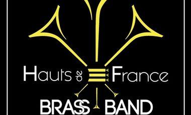 Visuel du projet Le Hauts de France Brass Band aux championnats d'Europe de Brass Band