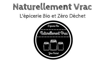 Visueel van project Naturellement Vrac : L'épicerie Bio et Zéro Déchet