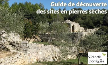 Visueel van project Guide Pierre Sèche