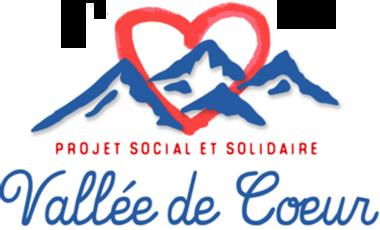 Visueel van project Vallée de Coeur 2017